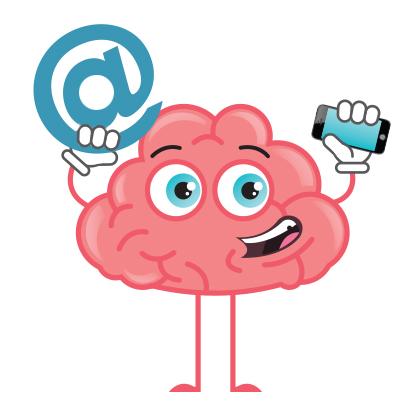 ¡Contáctanos para el Master en Marketing Digital de Súmate!